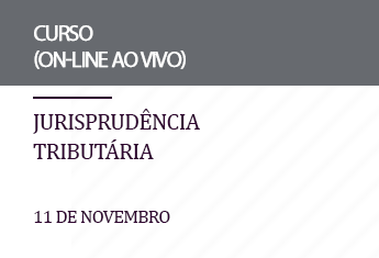 Jurisprudência Tributária (on-line)