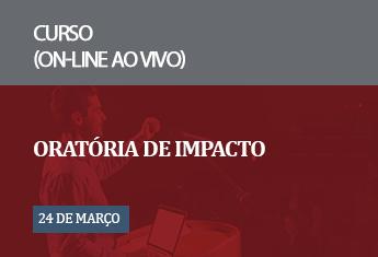 Oratória de impacto (online)_mar_21