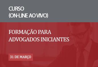 Formação para Advogados Iniciantes_online_mar_21