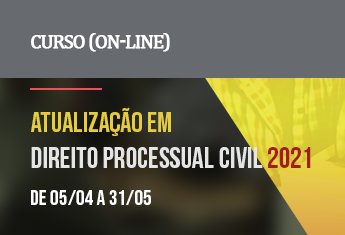 Atualização em Direito Processual Civil (online)_abr_21