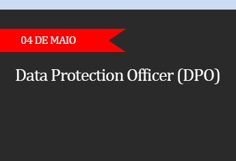 Data Protection Officer (DPO) - (ADIADO)